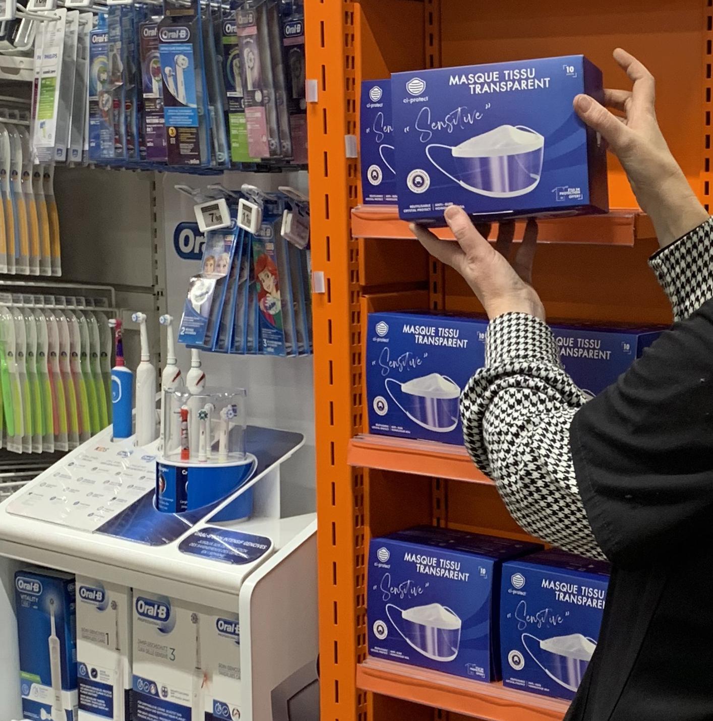 le-masque-transparent-covid-en-vente-chez-votre-pharmacien_1.jpg