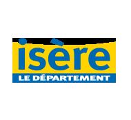Département de l\'Isère