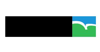 logo-departement-des-cotes-d-armor.png