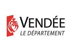 Département de la Vendée