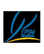 logo-epsm-lille-metropole.png