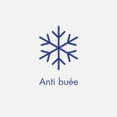 masque-transparent-anti-buee