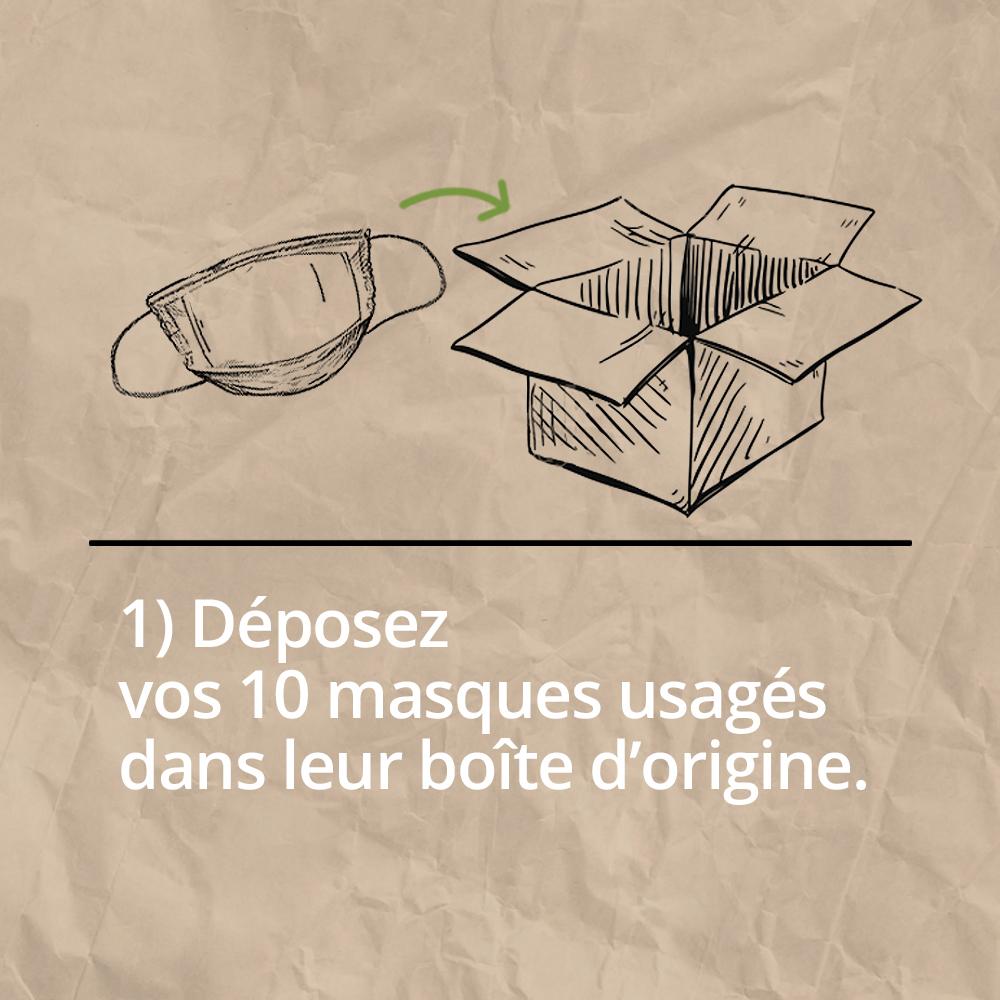 recyclez-votre-masque-transparent-et-faites-un-don-2.jpg