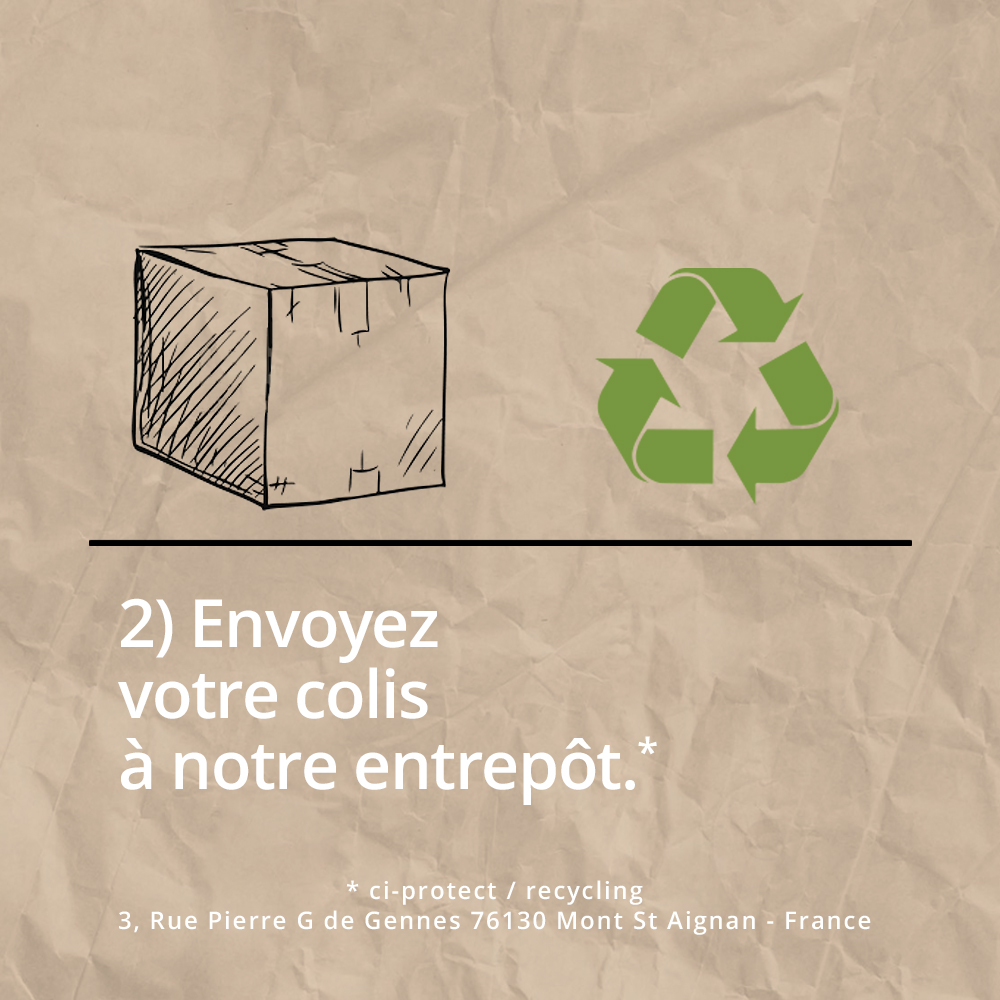 recyclez-votre-masque-transparent-et-faites-un-don-3.jpg