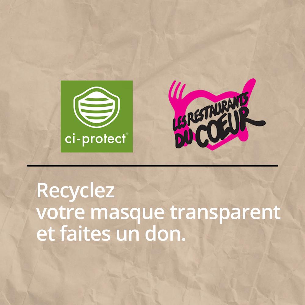 recyclez-votre-masque-transparent-et-faites-un-don.jpg